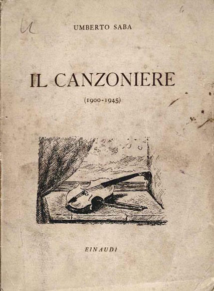 petrarch the canzoniere poem 1 analysis Petrarch: sonnet 2 (from italian) sonnet ii by petrarch translated by az foreman to wreak a vengeance gentle and sublime, punish a thousand wrongs by one day's blow.